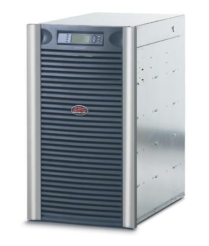 APC SYA12K16RMI gruppo di continuità (UPS) 12000 VA 8400 W cod. SYA12K16RMI