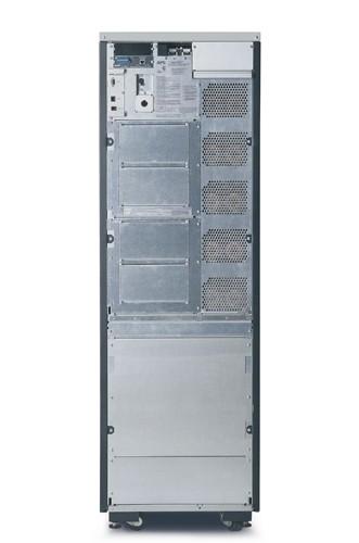 APC SYA8K16IXR gruppo di continuità (UPS) 8000 VA 5600 W cod. SYA8K16IXR