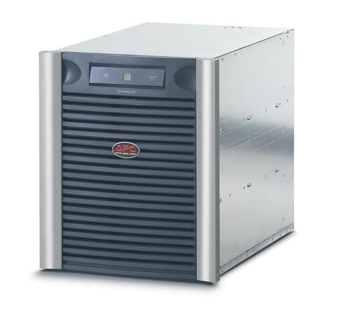 APC Symmetra LX 9 Battery gruppo di continuità (UPS) 8000 VA 5600 W cod. SYBFXR9RMI