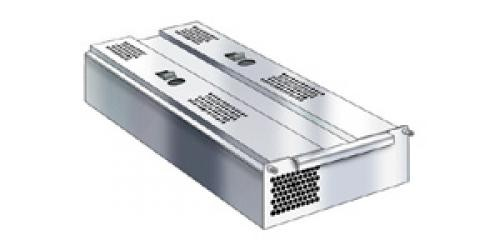 APC SYBT2 batteria UPS Acido piombo (VRLA) cod. SYBT2
