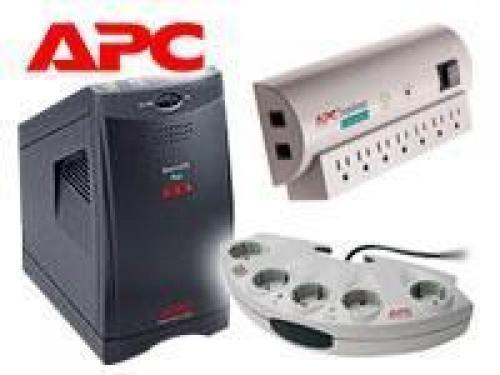 APC SYBT4 batteria UPS Acido piombo (VRLA) cod. SYBT4