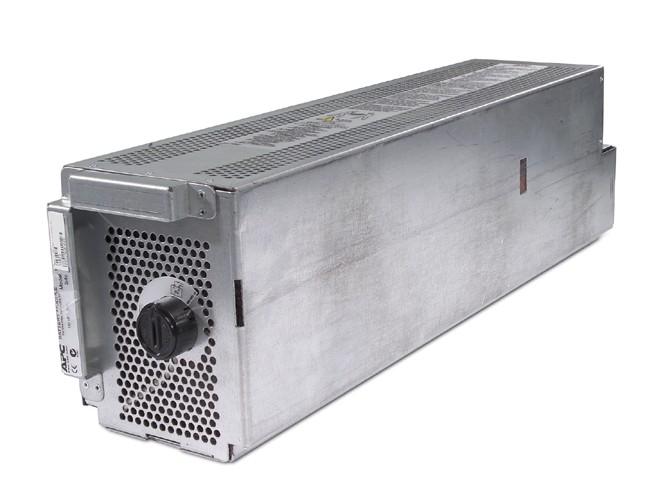 APC Battery Module 4KVA f Symmetra LX - SYBT5