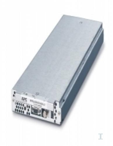 APC Symmetra M4 adattatore e invertitore Argento cod. SYMIM4