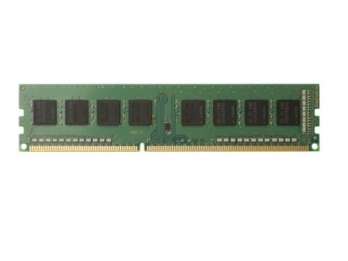 HP 1X8GB DDR4-2133 NECC RAM F/ DEDICATE WORKSTATION - T0E51AT