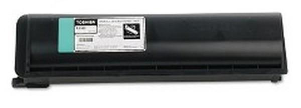 Toshiba T2320E - 6AJ00000006