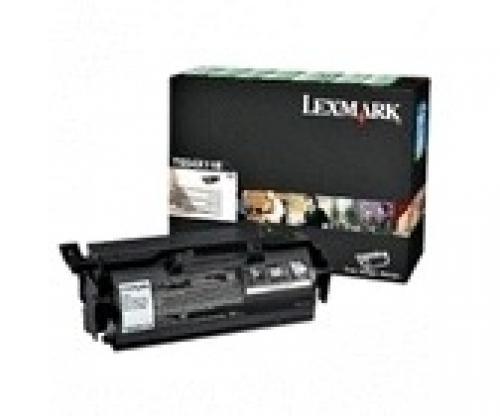 Lexmark T654X31E - T654X31E