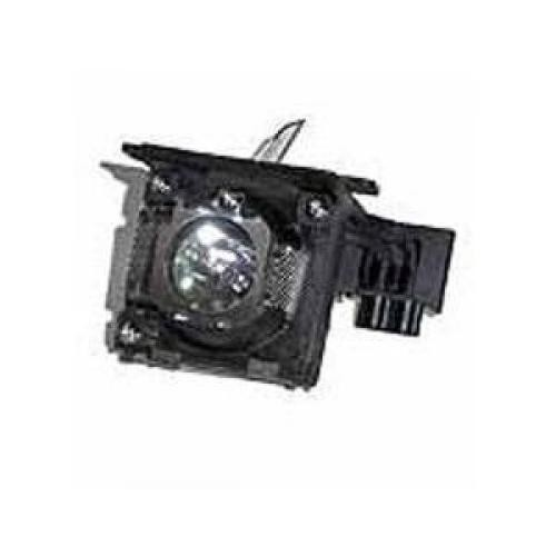 Toshiba TDPLD2 lampada per proiettore 250 W UHP cod. TDPLD2