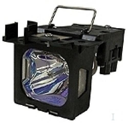 Toshiba Replacement Projector Lamp TLPLMT20 lampada per proiettore 200 W cod. TLPLMT20