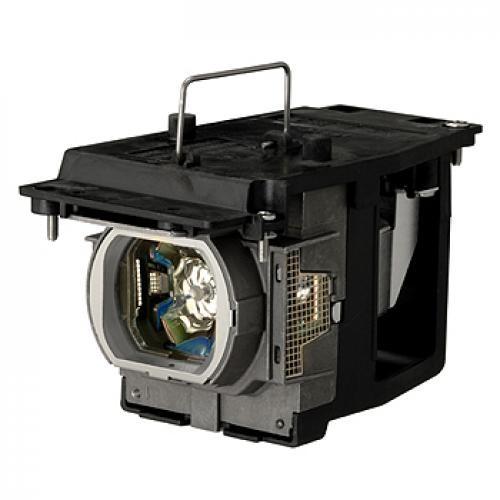 Toshiba TLPLW12 lampada per proiettore 220 W cod. TLPLW12