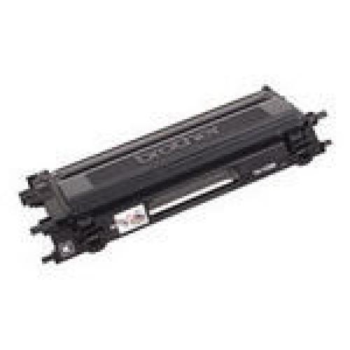 Brother Black Toner Cartridge for HL-40xx - TN130BK