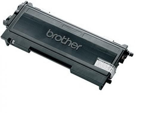 Brother TN2000 Original Nero 1 pezzo(i) cod. TN-2000