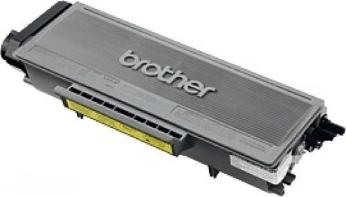 Brother TN-3280 cartuccia toner Original Nero 1 pezzo(i) cod. TN-3280
