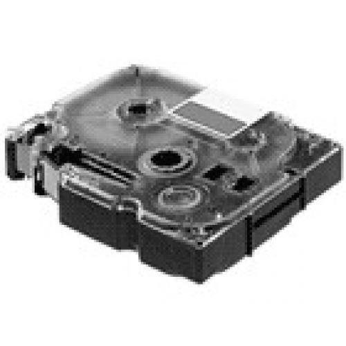 Brother TZ-231 nastro per etichettatrice cod. TZ-231
