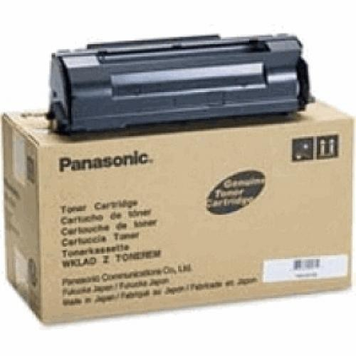Panasonic UG-3380 cartuccia toner Original Nero 1 pezzo(i) cod. UG-3380
