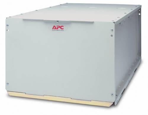 APC Smart-UPS ULTRA BATTERY PACK 24V gruppo di continuità (UPS) cod. UXBP24