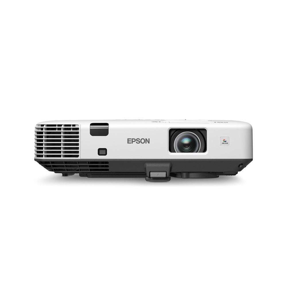 Epson EB-1930 3LCD Projektor XGA 1024 x 768 4200 Lumen 3000:1 - V11H506040