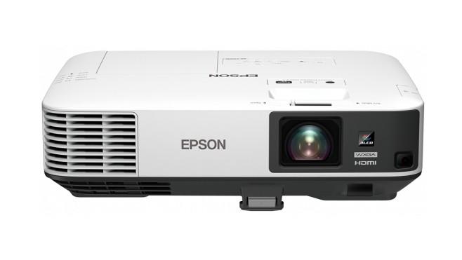 Epson EB-2155W - V11H818040