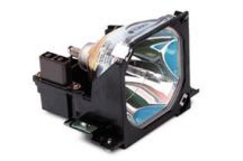 Epson Lampada - ELPLP08 cod. V13H010L08