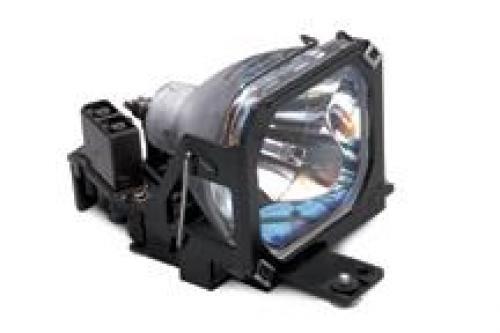 Epson Lampada cod. V13H010L28