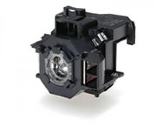 Epson Lampada - ELPLP41 cod. V13H010L41