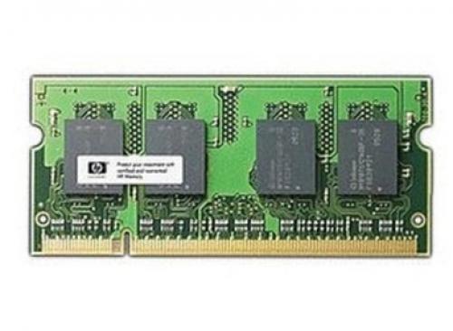 HP Memoria 8GB DDR4 2133 MHz ECC cod. V1D58AA