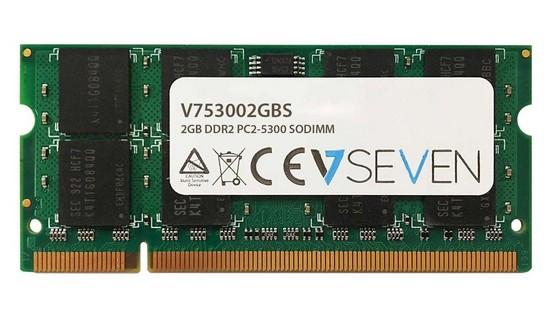 V753002GBS