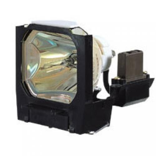 Mitsubishi Electric VLT-X400LP projection lamp cod. VLT-X400LP