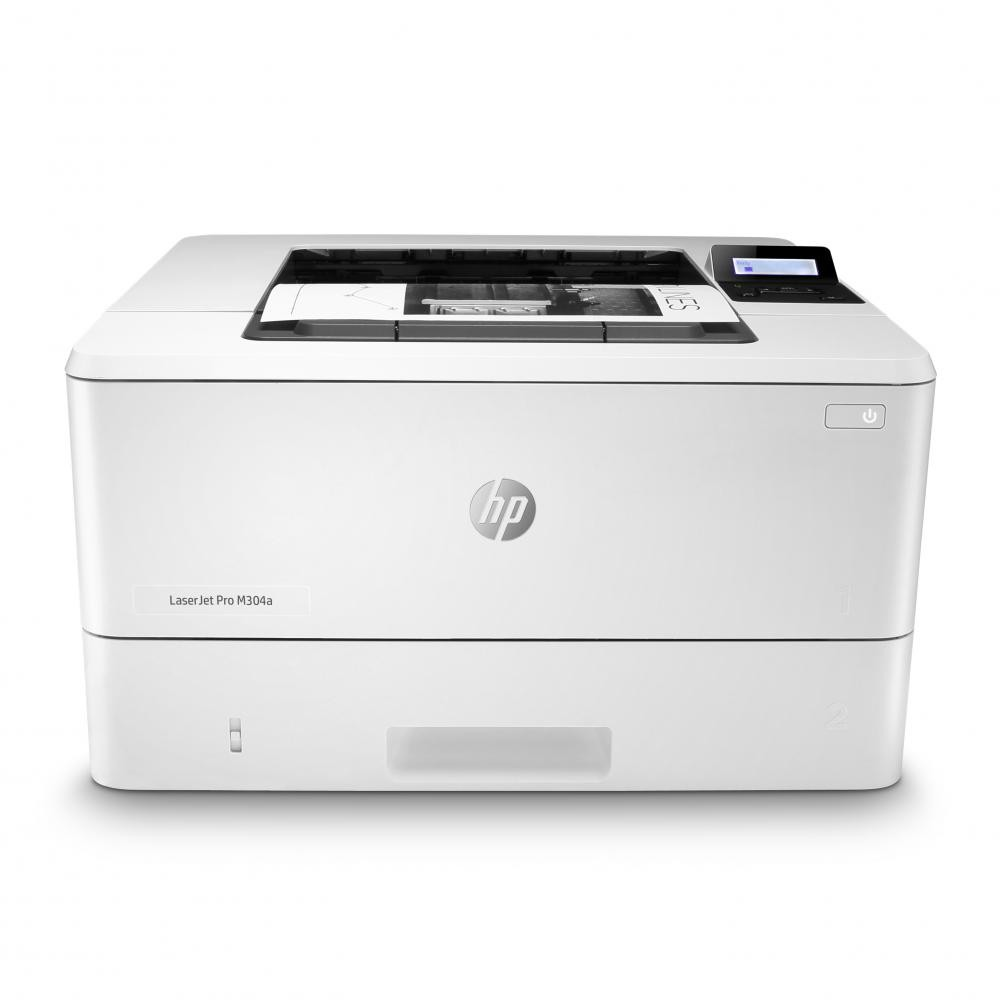 HP M304a - W1A66A