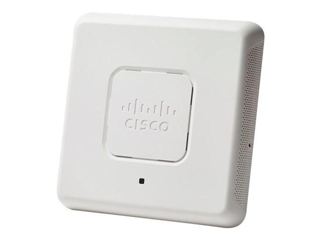 Cisco WAP571 punto accesso WLAN 600 Mbit/s Supporto Power over Ethernet (PoE) Bianco cod. WAP571-E-K9
