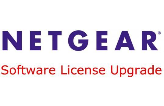 Netgear WC50APL-10000S licenza per software/aggiornamento 50 licenza/e cod. WC50APL-10000S