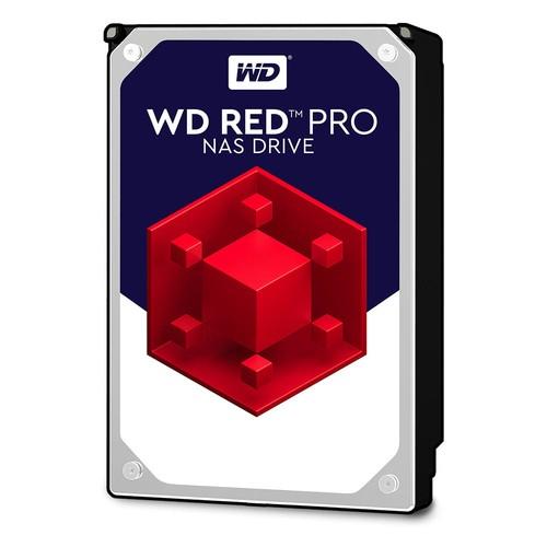 RED PRO 4 TB
