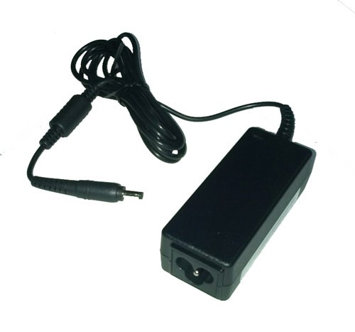 Viewsonic VSD220 AC Adapter - A-00009389