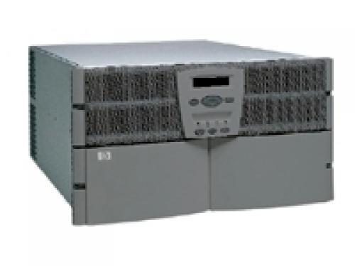 Cisco Catalyst 6500 3000W AC power supply - WS-CAC-3000W=
