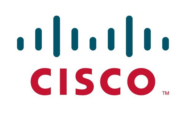 Cisco WS-X6K-SLOT-CVR-E= porta accessori cod. WS-X6K-SLOT-CVR-E=