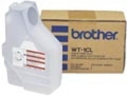 Brother WT-1CL Waste Toner pack Original cod. WT-1CL