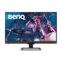 "Benq EW3280U 81,3 cm (32"") 3840 x 2160 Pixel 4K Ultra HD LED Nero, Marrone cod. 9H.LJ2LA.TBE"