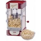 Ariete 2953 macchina per popcorn 2,4 L Rosso, Bianco 310 W cod. 00C295300AR0