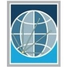 SonicWall Global VPN Client cod. 01-SSC-5311