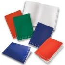 Pigna 0206864 Blu, Verde, Rosso quaderno per scrivere cod. 0206864