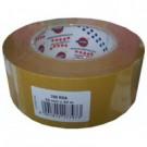 EUROCEL 700 RDA nastro adesivo da cancelleria 10 m Trasparente 1 pezzo(i) cod. 046016354