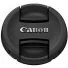 Canon 0576C001 tappo per obiettivo Nero Fotocamera 4,9 cm cod. 0576C001