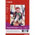 Canon GP-501 carta fotografica Lucida cod. 0775B003