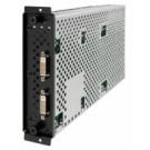 NEC SB-L008WU cod. 100012311