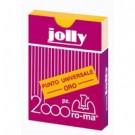 RO-MA Jolly 10000punti cod. 1001131