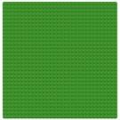 LEGO Green Baseplate - 10700 - 10700