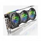 Sapphire NITRO+ Radeon RX 6900 XT SE AMD 16 GB GDDR6 cod. 11308-03-20G