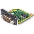 HP Serial Port Flex IO v2 - 13L56AA