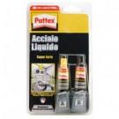 Pattex Acciaio Liquido cod. 1479397