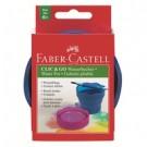 Faber-Castell 181510 accessorio per agitatore di vernice cod. 181510