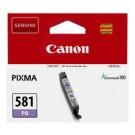 Canon CLI-581PB cartuccia d'inchiostro 5,6 ml cod. 2107C001